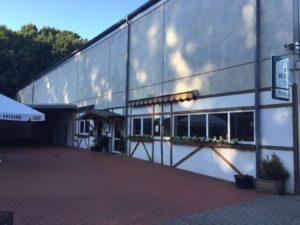 Ballsporthalle Hellern 001