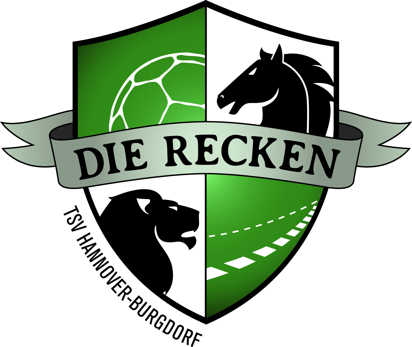 RECKEN_logo