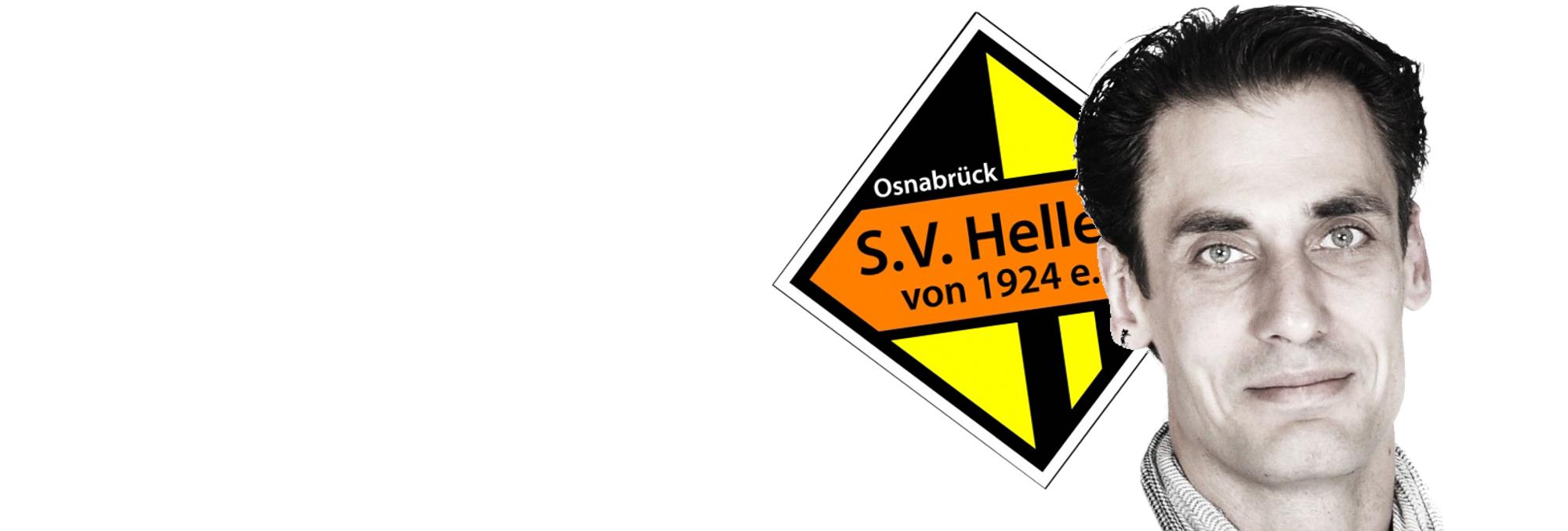 handball osnabrück