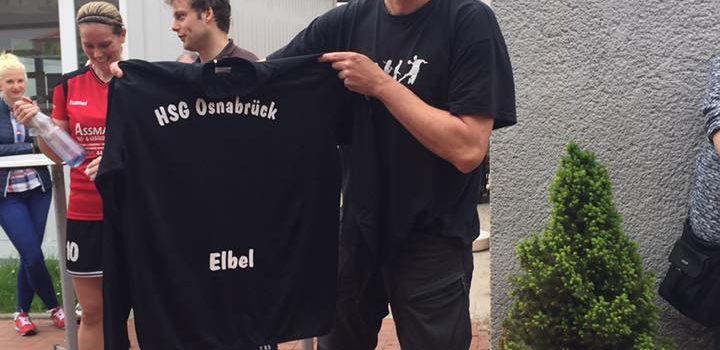 Jörg Elbel im Interview – Wir wollen ganz oben mitspielen!